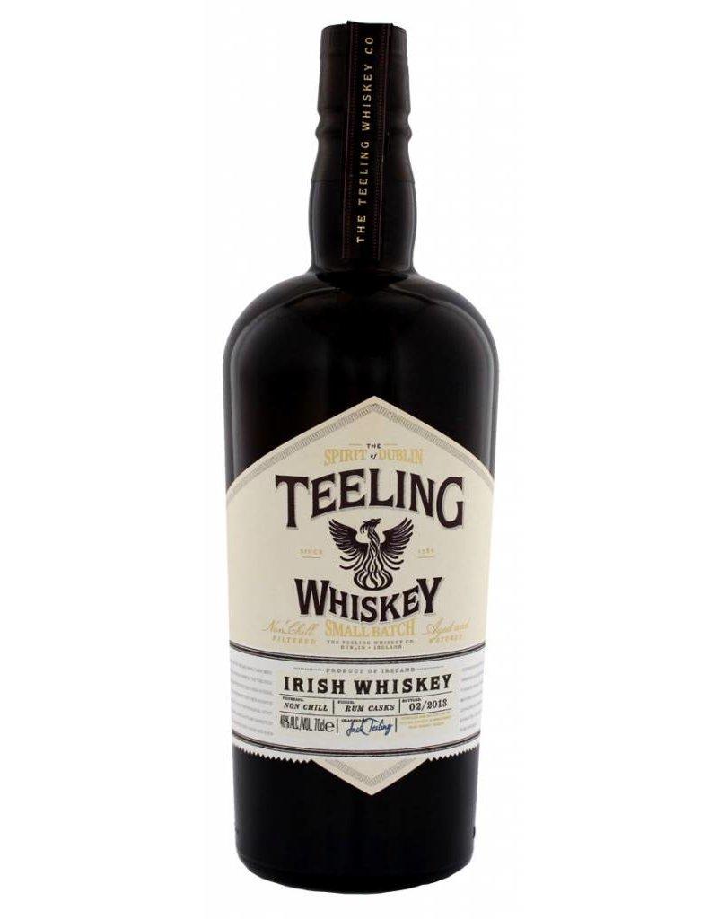 Teeling Irish Whiskey 70 cl