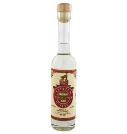 Boths Boths Old Tom Gin 20 cl
