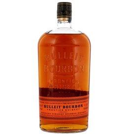 Bulleit Bourbon 1.0 liter