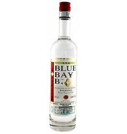 Blue Bay Blue Bay B. Superior White 0,7L