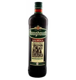Kalmoes Kalmoes Beerenburg 1000ml