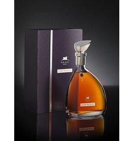 Deau Cognac Louis Memory