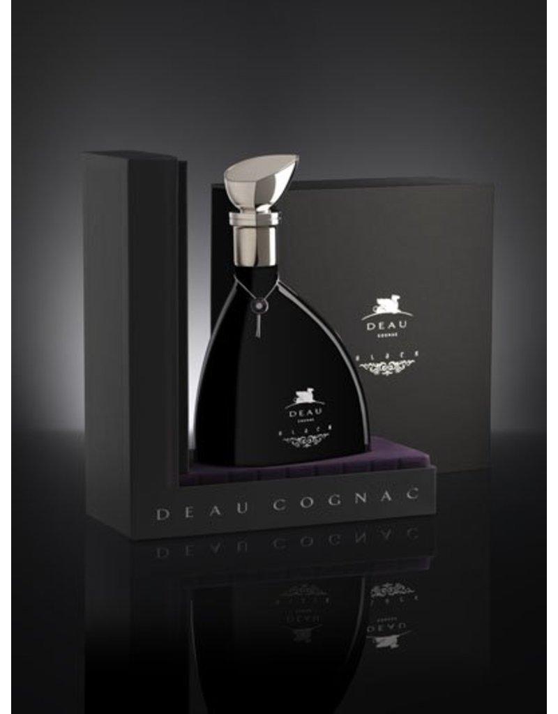 Deau Cognac Black 70cl