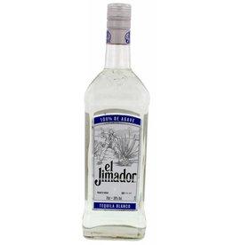 EL Jimador Blanco 700ml Tequila - Mexico