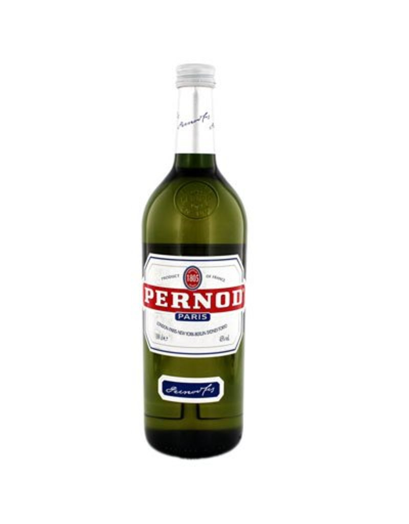 Pernod 1000 ml Pernod