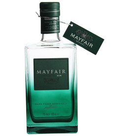 Mayfair Mayfair London Dry Gin 0,7L