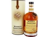 Monkey Shoulder 700ml Gift box