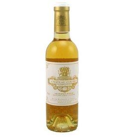 1998 Chateau Coutet 375ml fles