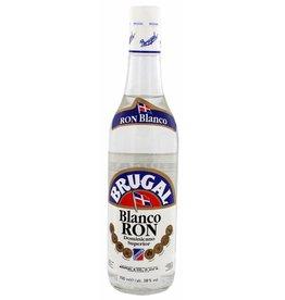 Brugal Blanco Rum 700 ml