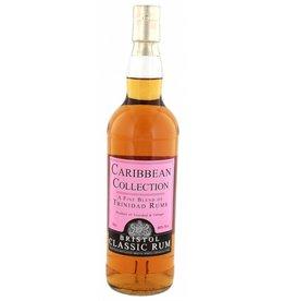 Bristol Rum Bristol Classic Rum Caribbean Collection - Guyana