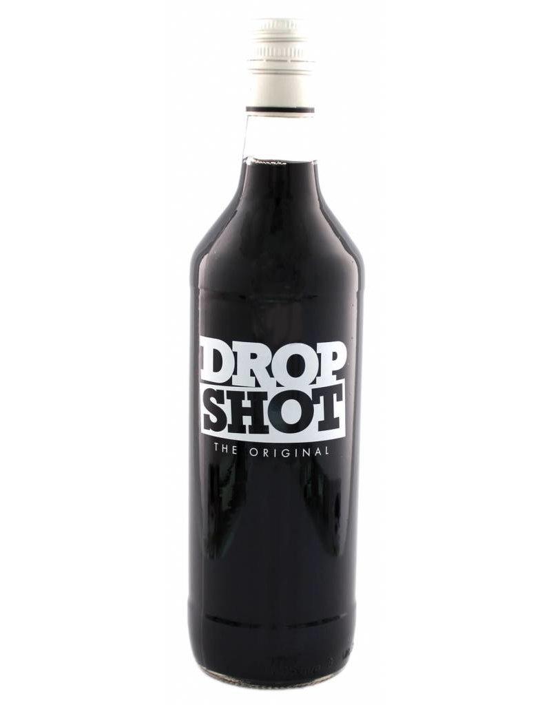 De Kuyper De Kuyper Dropshot 1000ml 20,0% Alcohol