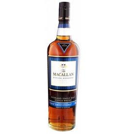 Macallan Macallan Estate Reserve 700ml Gift box