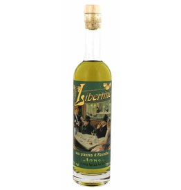 Absinthe Libertine Intense 20 cl