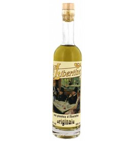 Absinthe Libertine Originale 20 cl