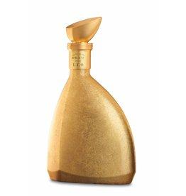 Deau Cognac LVO La Vie en Or