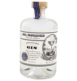 St. George Botanivore Gin 70 cl