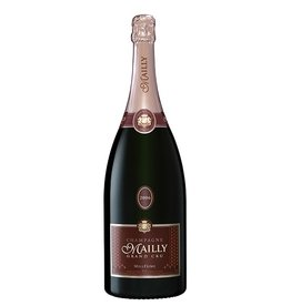 Mailly Mailly Brut Millésime 2006