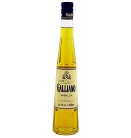 Galliano Liqueur 500ML