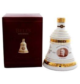 Bells Decanter 8YO Arthur Bell 700ml Gift box