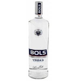 Bols Vodka Classic 1,0L