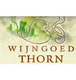 2014 Wijngoed Thorn Riesling