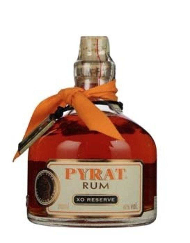 Pyrat 700 ml Rum Pyrat XO Reserve - Anguilla
