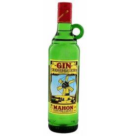 Xoriguer Gin 700ml
