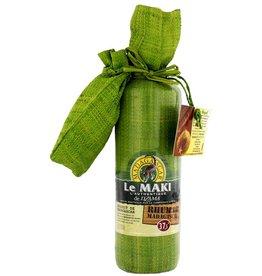 Dzama Dzama Maki L'Authentique Blanc 1 Liter Gift box