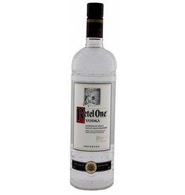 Ketel 1 Vodka 1000ml