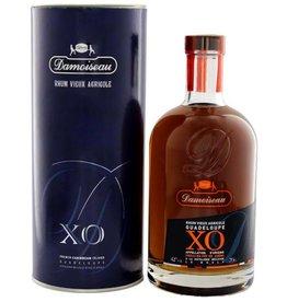 Damoiseau Rhum XO 700ml Gift box