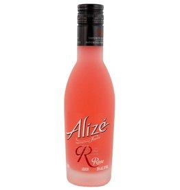 Alize Rose - Frankrijk