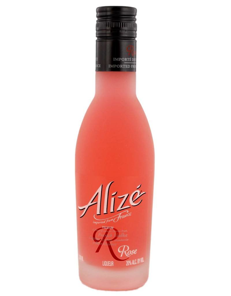 Alize 200 ml Alize Rose