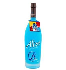 Alize Bleu 1000ml