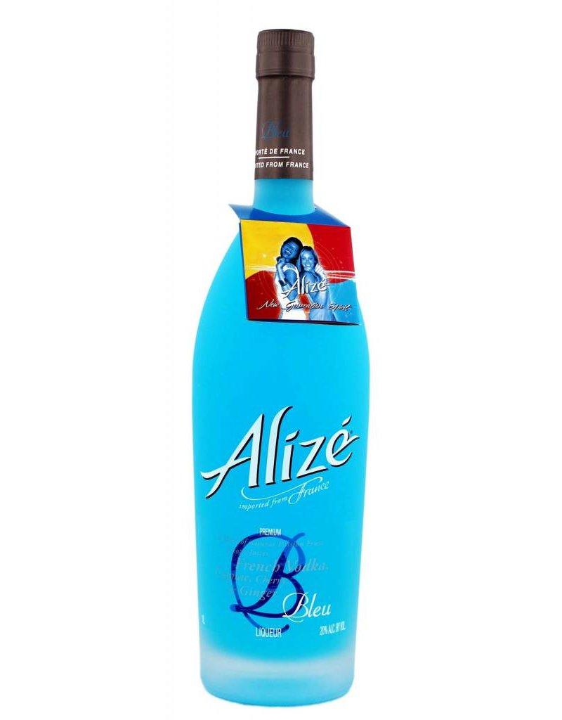 Alize Alize Bleu 1000ml 20,0% Alcohol