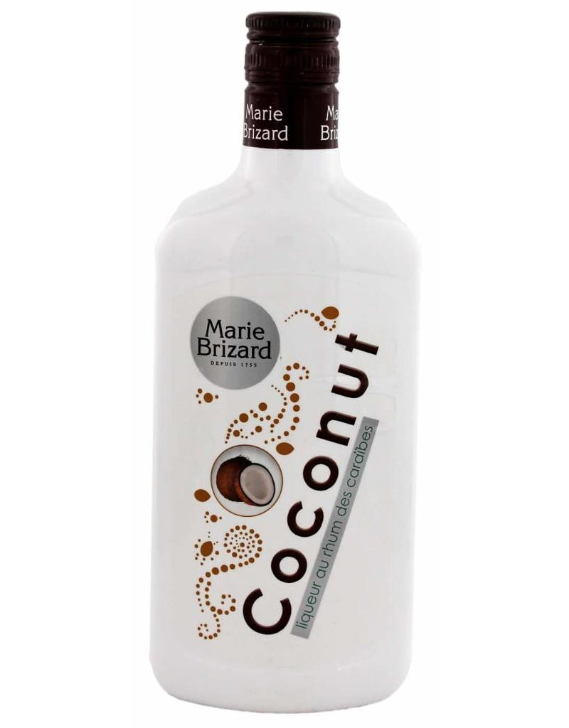 Marie Brizard Marie Brizard Coconut 700ml 20,0% Alcohol