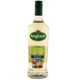 Hooghoudt Appel 1000ml