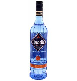 Citadelle Citadelle Gin 700 ml