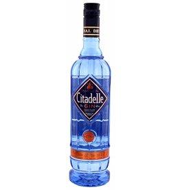 Citadelle Gin 700 ml