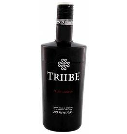 Triibe Celtic Likeur