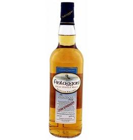 Whisky Finlaggan Original Peaty Cask Strength