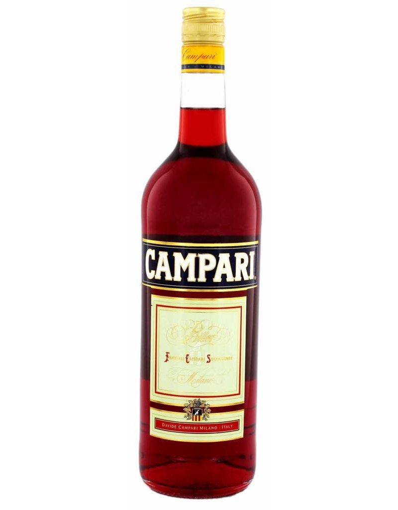Campari 1000 ml Campari