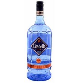 Citadelle Citadelle Gin 1,75L