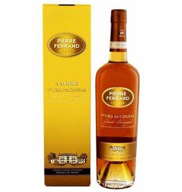 Pierre Ferrand Ambre Grande Champagne 700ml Gift box