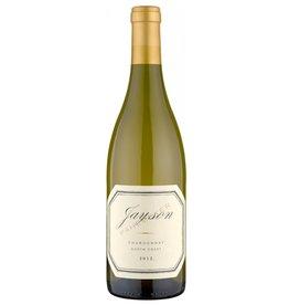 2012 Jayson Chardonnay North Coast