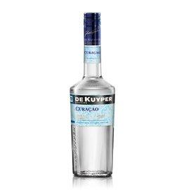De Kuyper Curacao White 700ml