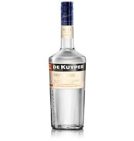 De Kuyper De Kuyper Triple Sec 700ml