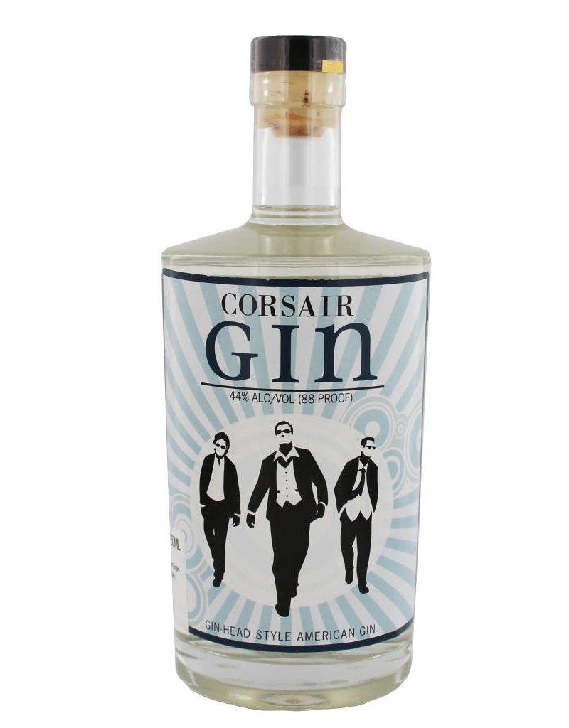 Corsair Gin 75 cl-US-