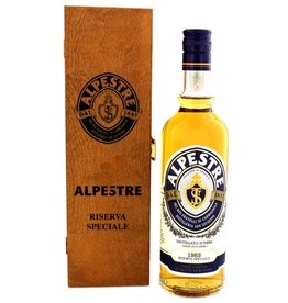 Alpestre Special Reserve 1983 30YO 700ml Gift Box