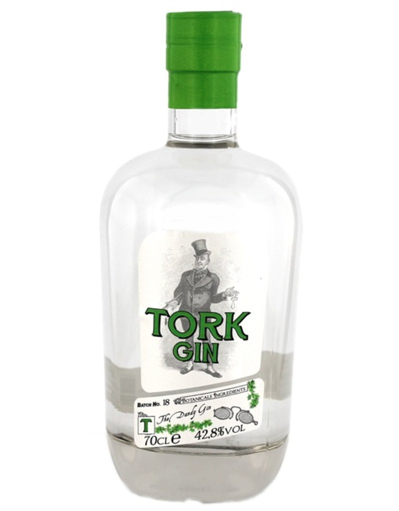 Tork Gin 700ml