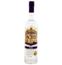Sacred Sacred Gin 700ml